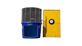 Image of a Dunk Tank (500 Gal)