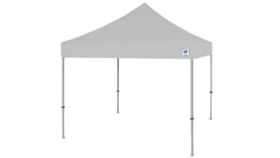 Image of a Tent, Pop-Up 10'x10'