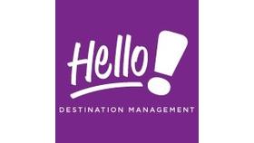 Image of a Hello Florida Discount