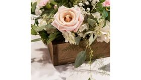 Image of a Centerpiece Boxes