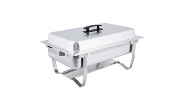 Picture of a Chafing Dish