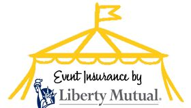 Image of a Event Insurance