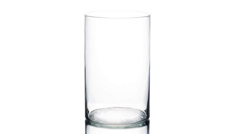 """Picture of a Cylinder 9"""""""
