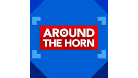 Image of a Around the Horn (virtual or live)