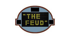 Image of a Corporate Feud (Similar to Family Feud) - Live Game Show