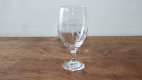 Image of a All Purpose Glass, 16oz