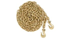 Image of a 70FT LIFT OF 5.2X15MM - Chain