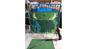 Image of a Velcro Golf