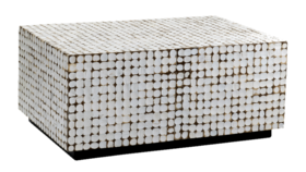 Image of a Bali Coffee Table (qty-3)