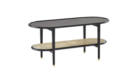 Image of a Bennett Coffee Table (qty-2)