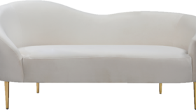 Image of a Abi Petite Sofa
