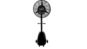 Image of a Misting Fan LUMA, Commercial High Pressure Fan