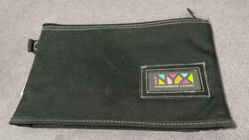Image of a NYX Toolbag