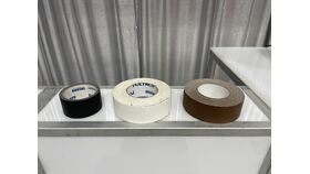 Image of a Gaffe tape
