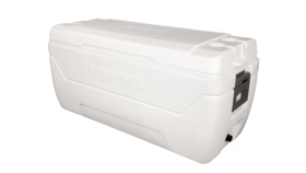 Image of a Ice Chest / Cooler - 150 QT.