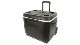 Image of a Ice Chest / Cooler - 60 QT.