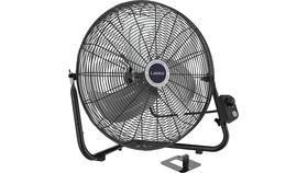 Image of a 20-Inch Floor Fan