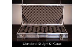 Image of a Fuel Light Modular Case 06
