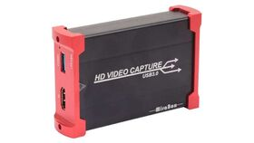 Image of a Capture Card
