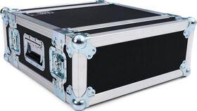 Image of a Glenn's Mic Box