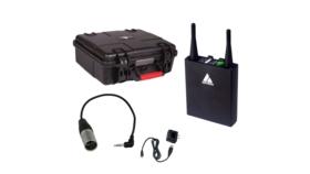 Image of a Astera Art7 Transmitter Kit