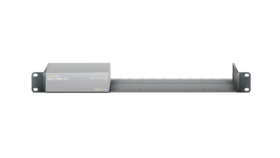 Image of a Ternaex Mini Rack Shelf 2