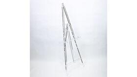 Image of a Acrylic Easel