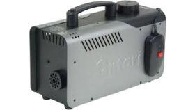 Image of a Antari Z800 Fog Machine (LA)