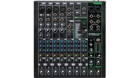 Image of a Mackie ProFXv3 10 Channel Mixer (LA)