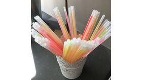 Image of a Glow Sticks