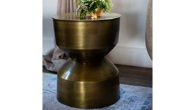 Image of a Emily Accent Table