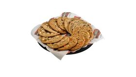 Image of a Cookie Tray