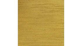 Image of a Napkin Majestic Goldenrod (10/pack)