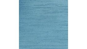 Image of a Napkin Majestic Light Blue (10/pack)