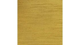 """Image of a Tablecloth Majestic 120"""" Round Goldenrod"""