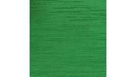 """Image of a Tablecloth Majestic 120"""" Round Emerald"""