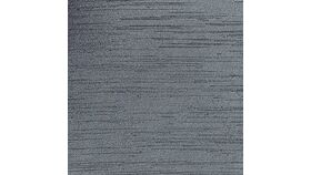 """Image of a Tablecloth Majestic 120"""" Round Charcoal"""