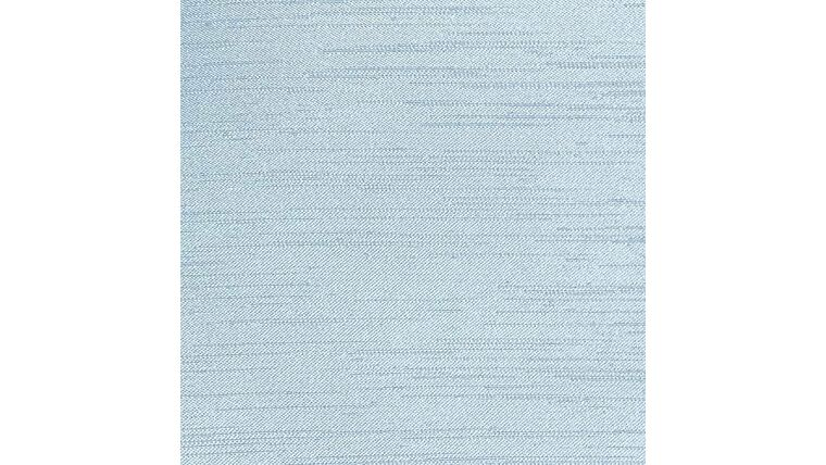 """Picture of a Tablecloth Majestic 120"""" Round Ice Blue"""