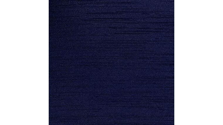 """Picture of a Tablecloth Majestic 120"""" Round Deep Royal"""
