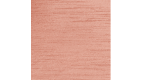 """Image of a Tablecloth Majestic 120"""" Round Coral"""