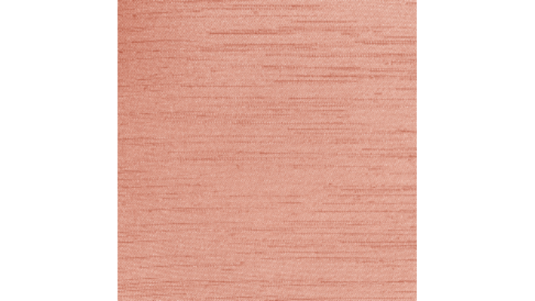 """Picture of a Tablecloth Majestic 120"""" Round Coral"""