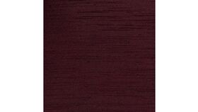 """Image of a Tablecloth Majestic 120"""" Round Burgundy"""