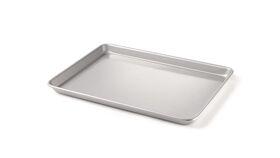 Image of a Baking Sheet Pan Half Size