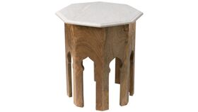 Image of a Atlas Side Table