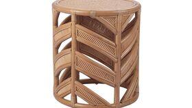 Image of a Aloha Side Table