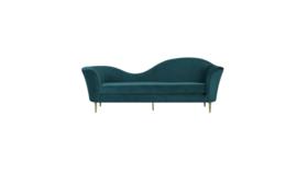 Image of a Ariel Sofa