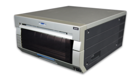 Image of a DNP DS40