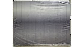 Image of a 10' Stretch Frame
