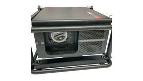 Image of a Barco RLM-W14 Projector