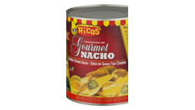 Image of a Concession - Nacho Cheese